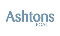Ashton Legal