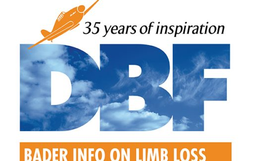 DBF Foundation