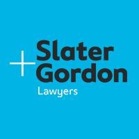 Slater and Gordon