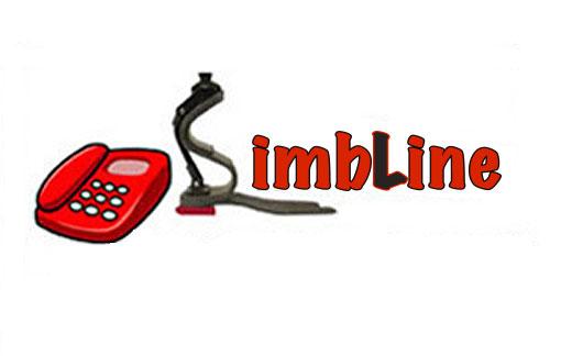 Limb Line