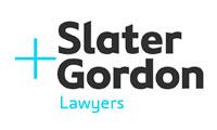 Slater + Gordon